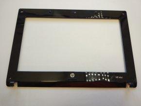 HP Mini 5101 rámeček displeje