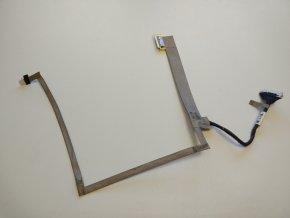 HP Mini 5101 flex kabel LCD displeje