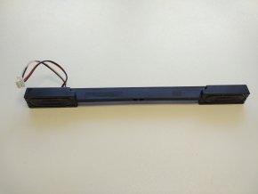 HP Mini 5101 reproduktory