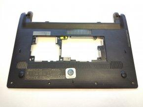 Asus Eee PC x101 spodní vana