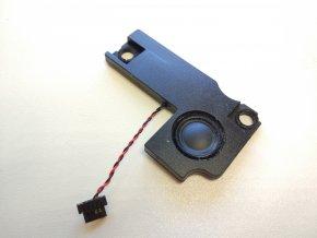 Asus Eee PC x101 reproduktor
