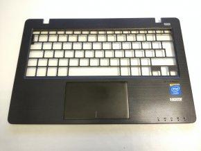 Asus X200 X200CA palmrest (kolem klávesnice)
