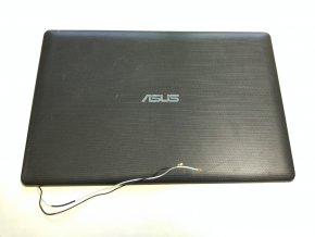 Asus X200 X200CA víko displeje