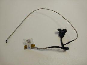 Asus X200 X200CA flex kabel LCD displeje