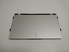 Asus X202E touchpad