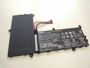 Asus X205T baterie