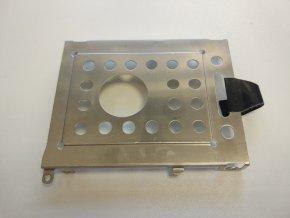 Asus Eee PC 1101HA rámeček pevného disku
