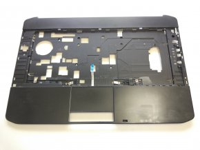 Dell E5420 palmrest (kolem klávesnice)