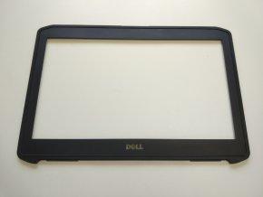 Dell E5420 rámeček displeje