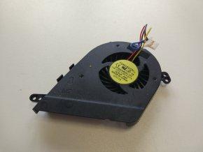 Dell E5420 ventilátor