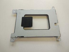 Dell E5420 rámeček pevného disku