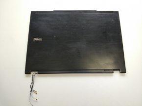 Dell E4300 víko displeje