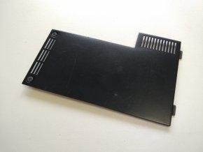 Dell E4300 spodní kryt