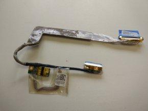 Dell E4300 flex kabel LCD displeje