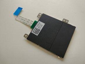 Dell E4300 čtečka karet