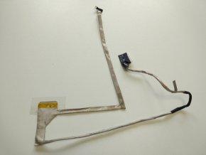 Toshiba Tecra L730 flex kabel LCD displeje