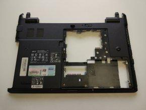 Acer 4810TZ 4810T spodní vana