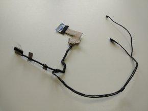 Acer 4810TZ 4810T flex kabel LCD displeje
