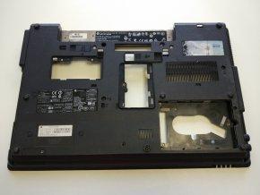 HP ProBook 6545b 6555b 6550b spodní vana
