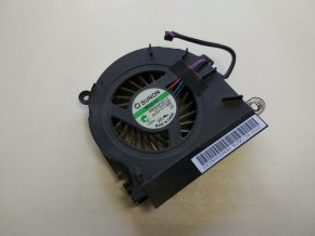 HP ProBook 6545b 6555b 6550b ventilátor