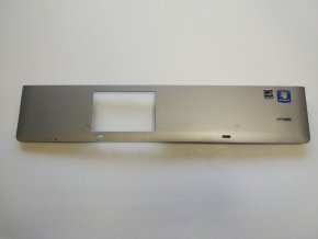 HP ProBook 6545b 6555b 6550b kryt kolem touchpadu
