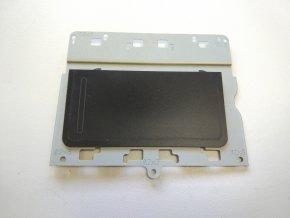 HP ProBook 6545b 6555b 6550b touchpad