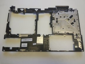 HP 4520s 4525s palmrest mezikus