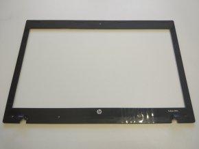 HP 4520s 4525s rámeček displeje