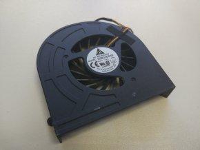 HP 4520s 4525s ventilátor