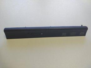 HP 4520s 4525s krytka optické mechaniky