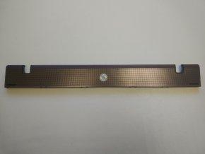 HP 4520s 4525s lišta zapínání