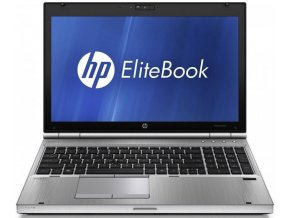 39089 hp elitebook 8560p 1