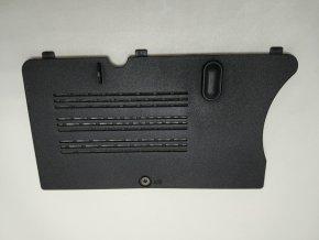 Toshiba Qosmio F60 spodní kryt RAM