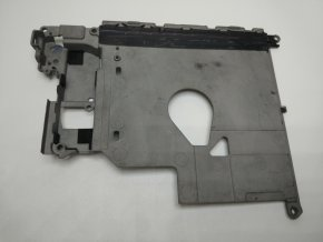 Toshiba Qosmio F60 kryt