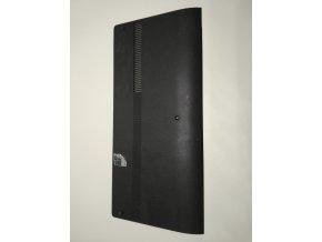 HP 430 G2 spodní kryt