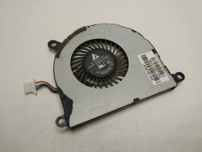HP 430 G2 ventilátor