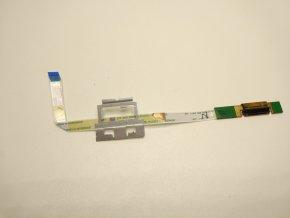 HP 430 G2 čtečka otisku prstu
