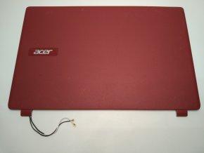 Acer ES1-531 víko displeje