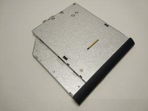 Acer ES1-531 optická mechanika CD DVD