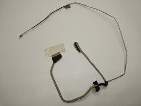 Acer ES1-531 flex kabel LCD displeje