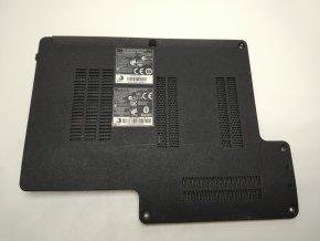 Acer One 721 spodní kryt