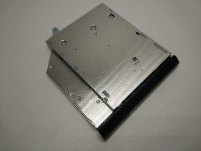 HP G62 CQ62 optická mechanika CD DVD