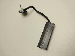 HP G62 CQ62 SATA kabel disku