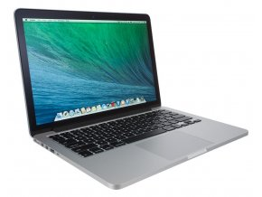 340604 apple macbook pro 13 inch 2013