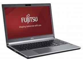 fujitsulifebooke754 2
