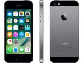 60 iphone 5s spacegrey kopie