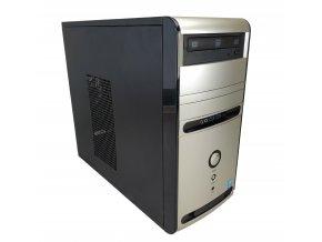 CompuStation2015 PC i5 nVidia