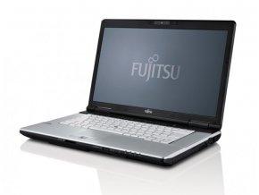 FujitsuLifeBookS710 21