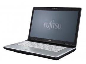 fujitsu lifebook e751 n1