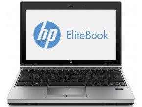 hp elitebook 2170p big1000 11378980321